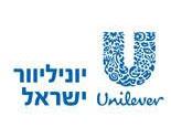 יוניליוור ישראל