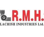 R.M.H