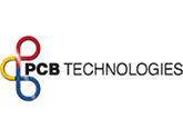 PCB טכנולוגיות