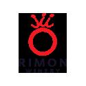 ייני רימון